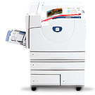 Xerox Phaser 7760dx printing supplies