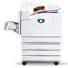 Xerox Phaser 7760gx printing supplies