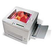 Xerox Phaser 780 consumibles de impresión