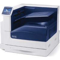 Xerox Phaser 7800dn consumibles de impresión