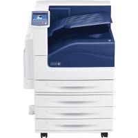 Xerox Phaser 7800gx printing supplies