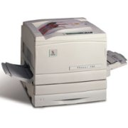 Xerox Phaser 790 printing supplies