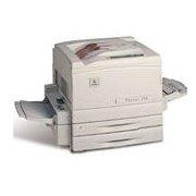 Xerox Phaser 790dp printing supplies