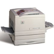 Xerox Phaser 790n consumibles de impresión