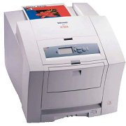Xerox Phaser 8200 printing supplies