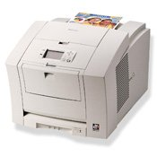 Xerox Phaser 840 printing supplies