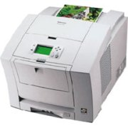 Xerox Phaser 850 printing supplies
