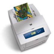 Xerox Phaser 8560 printing supplies