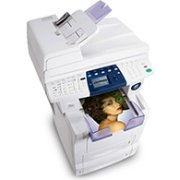 Xerox Phaser 8560MFP printing supplies