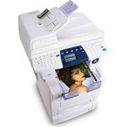 Xerox Phaser 8560MFP/d printing supplies