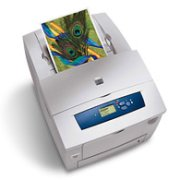 Xerox Phaser 8560n printing supplies
