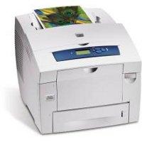 Xerox Phaser 8570 printing supplies
