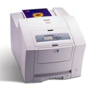 Xerox Phaser 860 printing supplies
