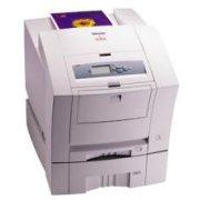 Xerox Phaser 860dp printing supplies