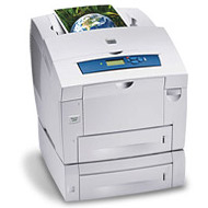 Xerox Phaser 8860 printing supplies