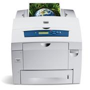 Xerox Phaser 8860/dn printing supplies