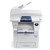 Xerox Phaser 8860MFP printing supplies
