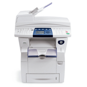 Xerox Phaser 8860MFP/d printing supplies