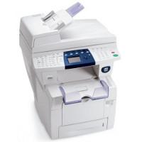 Xerox Phaser 8860MFP/dn printing supplies