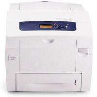 Xerox Phaser 8870 printing supplies