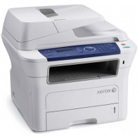 Xerox WorkCentre 3210n printing supplies
