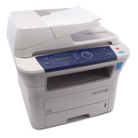 Xerox WorkCentre 3220dn printing supplies