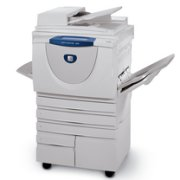 Xerox WorkCentre 232 printing supplies