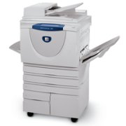 Xerox WorkCentre 238 printing supplies