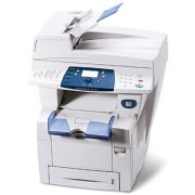 Xerox WorkCentre C2424 printing supplies