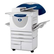 Xerox WorkCentre 255 printing supplies