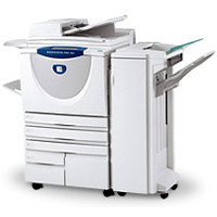 Xerox WorkCentre 275 printing supplies