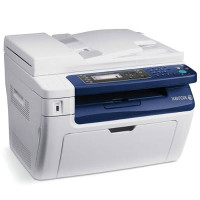 Xerox WorkCentre 3045ni printing supplies