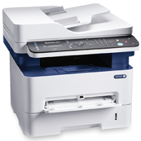 Xerox WorkCentre 3215ni printing supplies