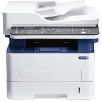 Xerox WorkCentre 3225dni printing supplies