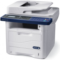 Xerox WorkCentre 3315vdn printing supplies