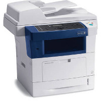 Xerox WorkCentre 3550x printing supplies