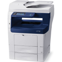Xerox WorkCentre 3615dn printing supplies
