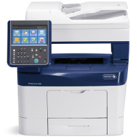 Xerox WorkCentre 3655x printing supplies