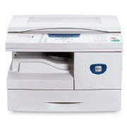 Xerox WorkCentre 4118p printing supplies
