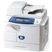 Xerox WorkCentre 4150 printing supplies