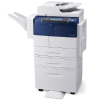 Xerox WorkCentre 4265xf printing supplies