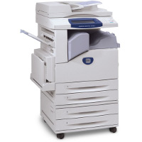 Xerox WorkCentre 5222 printing supplies
