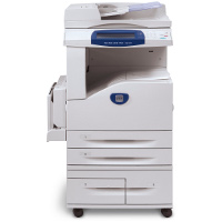 Xerox WorkCentre 5230 printing supplies