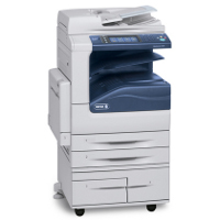 Xerox WorkCentre 5325 printing supplies