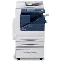 Xerox WorkCentre 5330 printing supplies