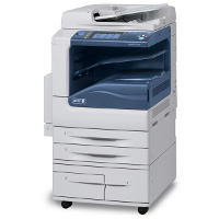 Xerox WorkCentre 5335 printing supplies