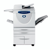 Xerox WorkCentre 5645 printing supplies