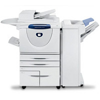 Xerox WorkCentre 5675 printing supplies