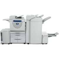 Xerox WorkCentre 5687 printing supplies