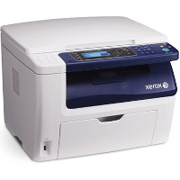 Xerox WorkCentre 6015 printing supplies